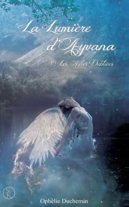 la-lumiere-d-ayvana-01