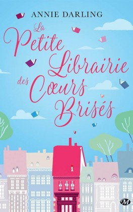 la-petite-librairie-des-coeurs-brises