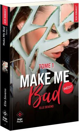 make-me-bad-01