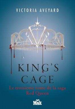 red-queen-03-king-s-cage