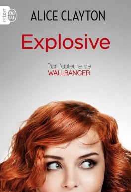 redhead-01-explosive