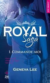 royal-saga-01_poche