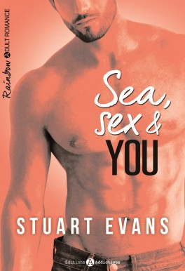 sea,-sex-and-you-integral