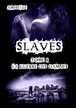 slaves-06