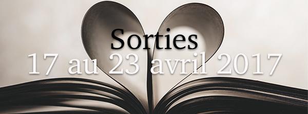 sorties_2017_04-03