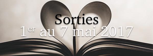 sorties_2017_05_1