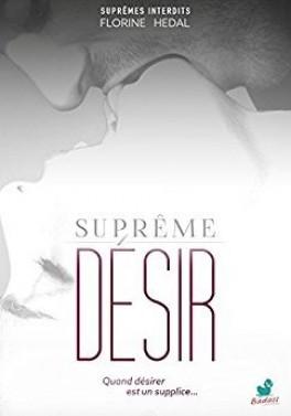supremes-interdits-01