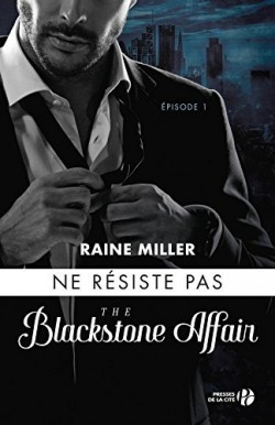 the-blackstone-affair-01