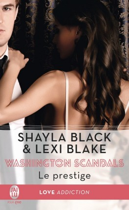washington-scandals-02