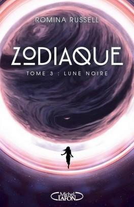 zodiaque-03
