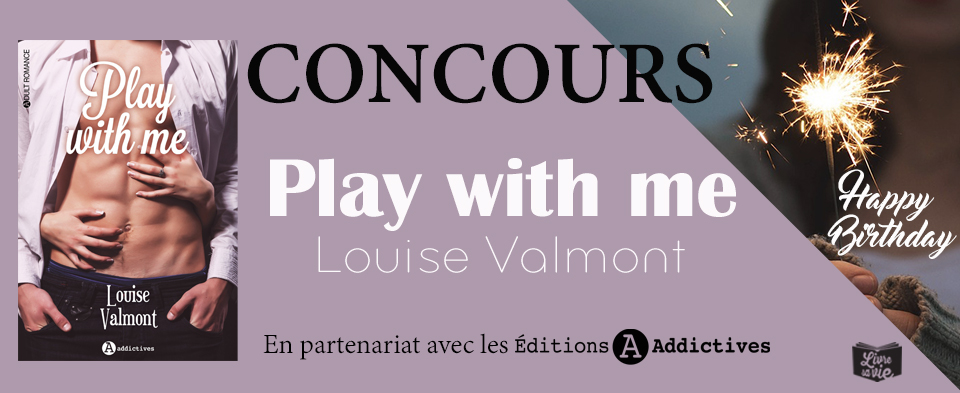 Concours_Playwithme
