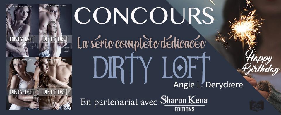 Concours_dirtyloft