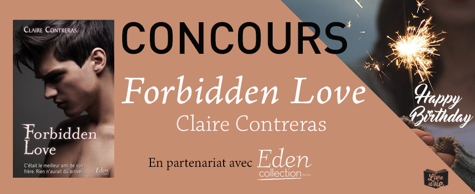 Concours_forbiddenlove