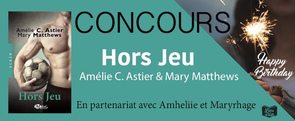 Concours_horsjeu