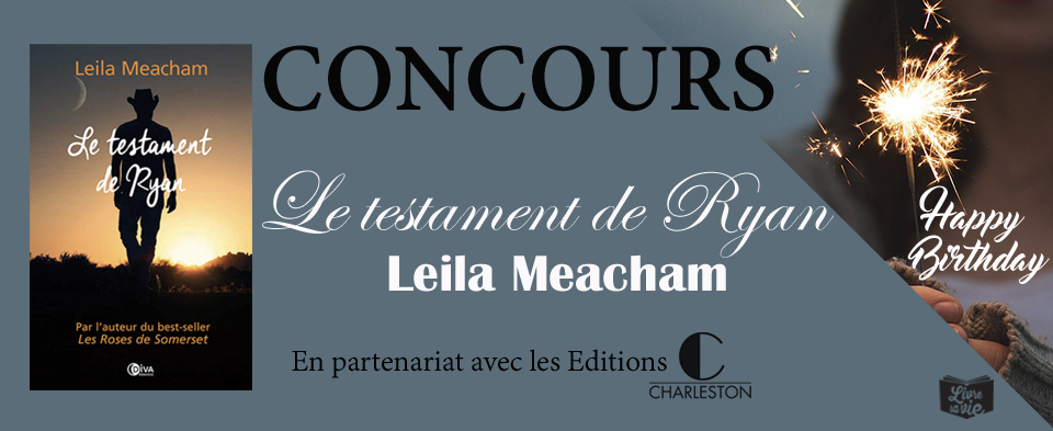 Concours_testamentRyan