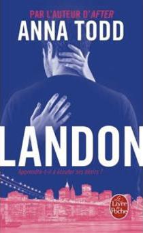 Landon-poche