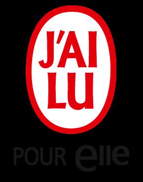 LogoJAiLuPourElle_Noir_2016_RVB