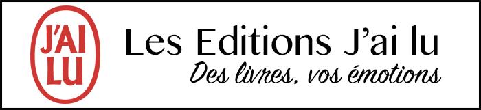 banniere_j'ailu_blog
