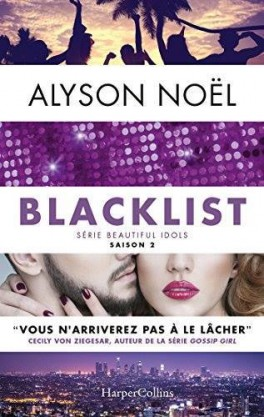 beautiful-idols-02-blacklist