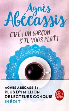 cafe-un-garcon-s-il-vous-plait_poche