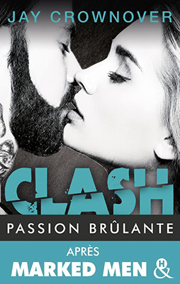 clash-01