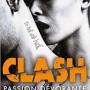 clash-03