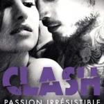 clash-04