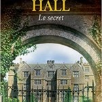 daringham-hall-02-le-secret