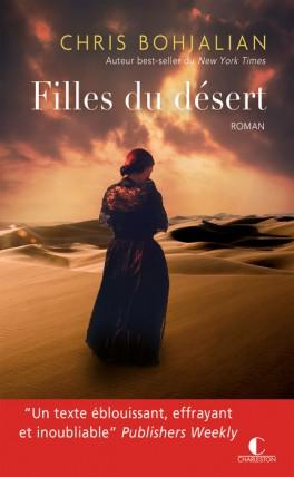 filles-du-desert
