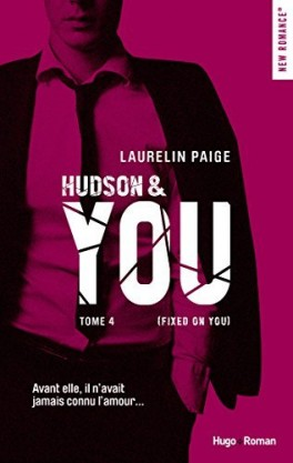 fixed-04-hudson-you