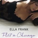 flirt-a-chicago-03-rachel