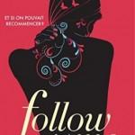 follow-me-01-secondechance