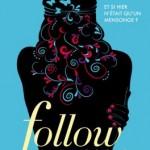 follow-me-02-nouvelle-chance