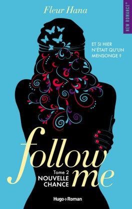 follow-me-02-nouvelle-chance