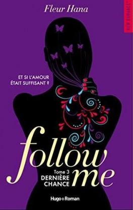 follow-me-03-derniere-chance