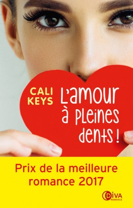 l-amour-a-pleines-dents