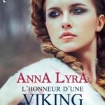 l-honneur-d-une-viking