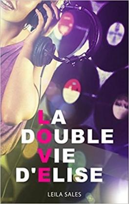la-double-vie-d-elise
