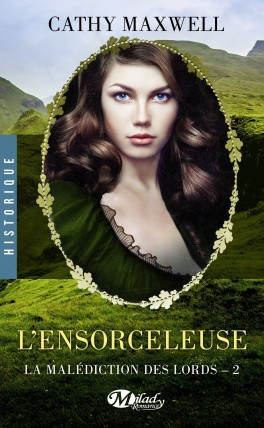 la-malediction-des-lords-02-l-ensorceleuse