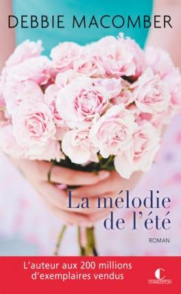 la-melodie-de-l-ete