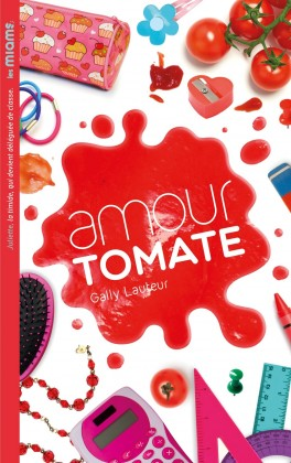 les-miams-amour-tomate
