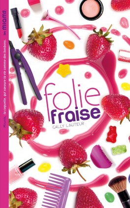 les-miams-folie-fraise