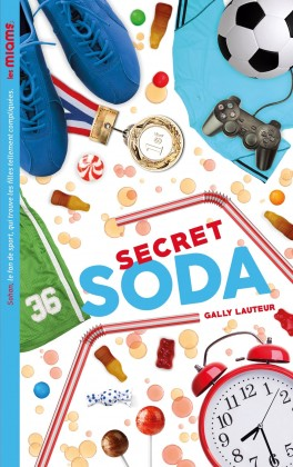 les-miams-secret-soda