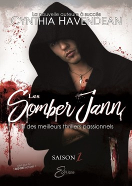 les-somber-jann-01
