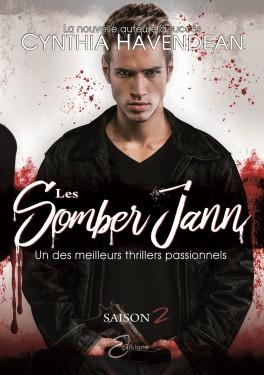 les-somber-jann-02