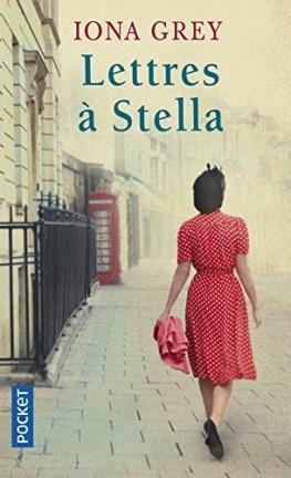 lettres-a-stella