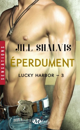 lucky-harbor-03-eperdument