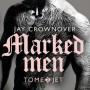 marked-men-02_poche