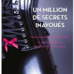 million-dollar-duet-01-un-million-de-secrets-inavoues