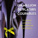 million-dollar-duet-02-un-million-de-plaisirs-coupables
